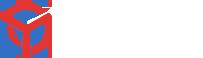 河南优聚泽耀机械设备有限公司